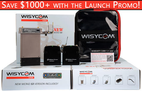 https://www.gothamsound.com/product/wisycom-usa-launch-bundle